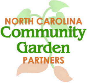 Cover photo for NC Community Gardening Conference